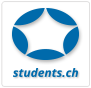 students.ch